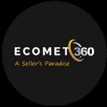 Ecomet360